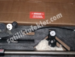 Kral Arms 5.5mm