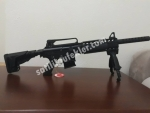 HUSAN ARMS FULL METAL FORCE 12 CAL (HEDİYELİ)