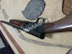 Browning auto5
