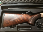 BROWNING MAXUS ULTIMATE DUCKS